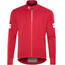 Endura Windchill Jas Heren rood